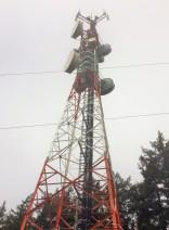 Tower at Summit