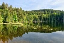 Crofton Lake