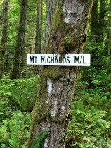 Richards Mainline