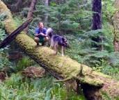 Big Cedar Trail