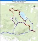 First Pass - Bike n Hike